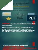 Presentación1 - Copia