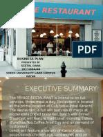 princerestaurant2-131130120723-phpapp02