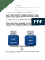 procesosfisiologicosdelafiebre-121117110833-phpapp01