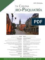 neuro psiq. 4.pdf