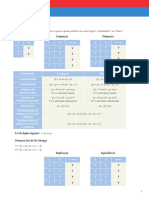 Resumo Tema I.pdf