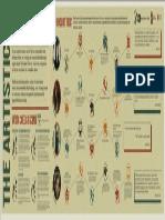 STEM Fair Careers Infographic