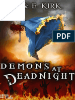 A&E Kirk - Divinicus Nex Chronicles - 01 - Demons at Deadnight [Unlocked by Www.freemypdf.com] (1)
