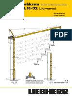 Grúa torre liebherr 357HC-L 18-32 (t).pdf