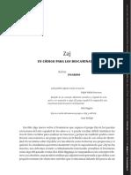 11. figaredo (zaj).pdf
