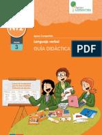 GUÍA DIDÁCTICA LEN.3.pdf