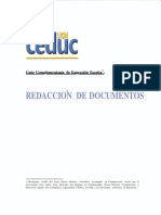 REDACCION DE DOCUMENTOS.pdf