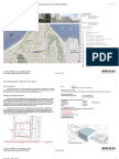 2715 California Design Review packet
