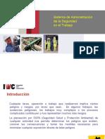 Analisis de Seguridad Del Trabajo (FINAL)