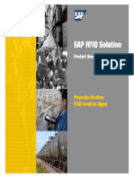 Khaitan_RFID_13Feb07.pdf