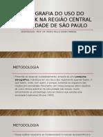 Etnografia Do Uso Do Crack Na Região Central (2) (1)