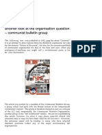 another look at the organisation question – communist bulletin group _ the commune.pdf