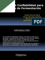 Practica de Fermentación (1)