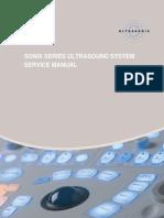 SSM-001 SONIX Service Manual F 060817 X.pdf