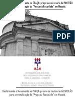 Apresentação Pf Banca Final