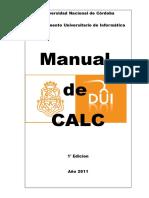 MANUAL CALC DUI.pdf