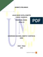 Julian David Castillo_43 Señales y sistemas