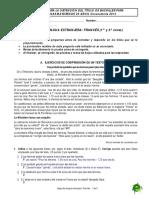 FRS_solución (2 copias).pdf
