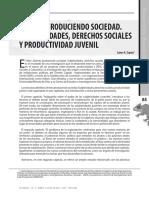 185-692-1-PB.pdf