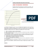 Me III p01 Problemas de Maquinas Sincronas Operacion Dinamiica