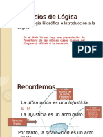 anf_11.ppt
