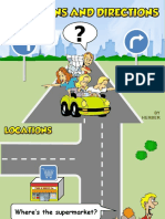 locations__directions_ppt level 1.pptx