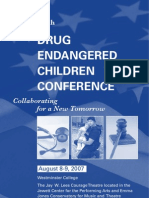 01827-DECConference07