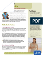 aag-maternal-health.pdf