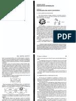 Naturaleza del Signo ligistico.pdf