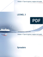 3.- Operador de Grúas e Izaje Seguro (Diap 201-300)