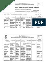 11.Planeación Metodológica. Mod. 1 Und. 2.doc