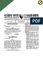 zakon o inspekcijama 73-14.pdf