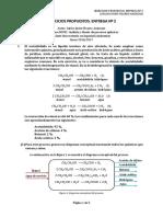 Ejercicios Entrega 02 Pizarro Aranzaes