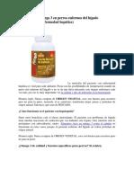 Ácidos grasos omega 3 en perros enfermos del hígado.pdf