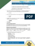 Evidencia 2 Pros y Contras de Un Acuerdo de Libre Comercio de Colombia (4)