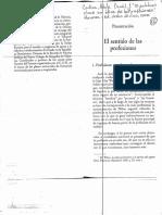 Adela Cortina EL SENTIDO DE LAS PROFESIONES.pdf