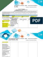 Guía de Actividades y Rúbrica de Evaluación - Fase 1_Fundamentación