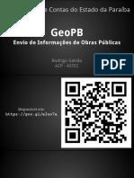 Apresentação GeoPB 2015.02.23.pdf