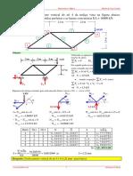 lista01-hiperestatica-metodo_carga_unitaria_gab.pdf