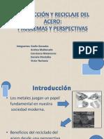 MY M.pdf