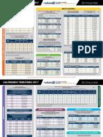 Calendario-tributario-2017-digital.pdf