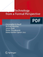 Agent.technology.from.a.formal.perspective. .NASA.monographs.in.Systems.and.Software.engineering[Springer](2006)