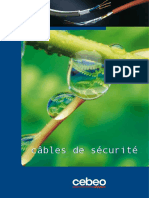 Cable_de_securite.pdf