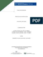 2 ENTREGA PROYECTO TOMA DECISIONES (1) (3).pdf