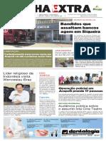 Folha Extra 1709