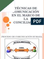 06 Comunicación Parte 1