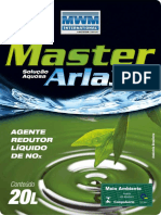 7 ARLA32 - Master.pdf