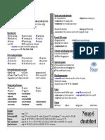Nmap6 cheatsheet eng v1.pdf