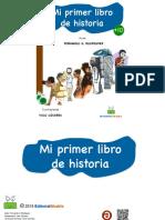 Mi primer libro de Historia.pdf