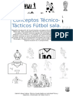 Conceptos Tec-Tac Fútbol Sala.docx